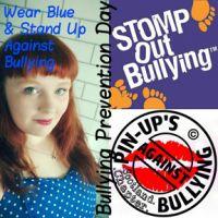 World-Day-of-Bullying-Prevention-2015-15.jpg