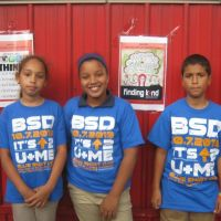 World-Day-of-Bullying-Prevention-2013-64.jpg