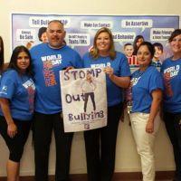World-Day-of-Bullying-Prevention-2014-45.jpg