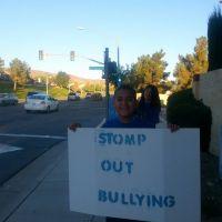 World-Day-of-Bullying-Prevention-2014-28.jpg