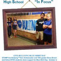 World-Day-of-Bullying-Prevention-2013-23.jpg