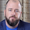 Chris Sullivan Supports WORLD DAY OF BULLYING PREVENTION™ 2017
