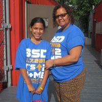 World-Day-of-Bullying-Prevention-2013-55.JPG