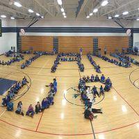 World-Day-of-Bullying-Prevention-2014-60.JPG