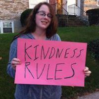 World-Day-of-Bullying-Prevention-2013-82.jpg