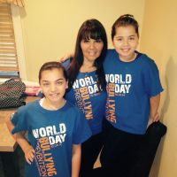 World-Day-of-Bullying-Prevention-2014-136.jpg
