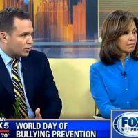 World-Day-of-Bullying-Prevention-2013-44.jpg