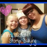 World-Day-of-Bullying-Prevention-2014-52.jpg