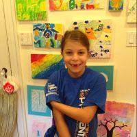World-Day-of-Bullying-Prevention-2015-44.JPG