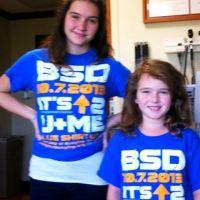 World-Day-of-Bullying-Prevention-2013-38.jpg
