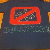 World-Day-of-Bullying-Prevention-2017-1.jpeg