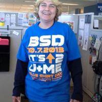 World-Day-of-Bullying-Prevention-2013-31.jpg