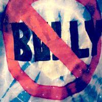 World-Day-of-Bullying-Prevention-2017-123.jpg