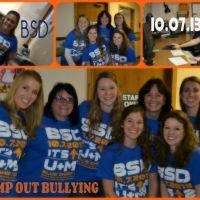 World-Day-of-Bullying-Prevention-2013-11.jpg