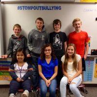 World-Day-of-Bullying-Prevention-2014-111.jpg