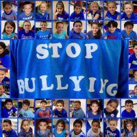 World-Day-of-Bullying-Prevention-2017-118.jpg