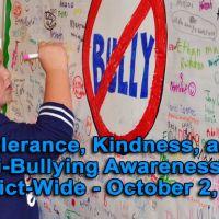 World-Day-of-Bullying-Prevention-2017-112.jpg