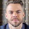 Derek Hough Supports WORLD DAY OF BULLYING PREVENTION™ 2017