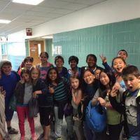 World-Day-of-Bullying-Prevention-2014-94.jpg