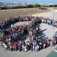 World-Day-of-Bullying-Prevention-2013-72.JPG