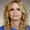 Kyra Sedgwick Supports WORLD DAY OF BULLYING PREVENTION™ 2017