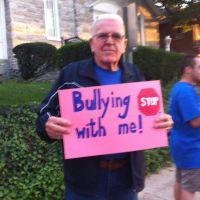World-Day-of-Bullying-Prevention-2013-74.jpg