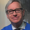 Paul Feig Supports WORLD DAY OF BULLYING PREVENTION™ 2019