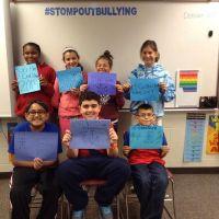 World-Day-of-Bullying-Prevention-2014-104.jpg