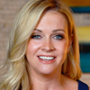 Melissa Joan Hart Supports WORLD DAY OF BULLYING PREVENTION™ 2017