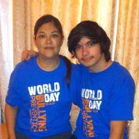 World-Day-of-Bullying-Prevention-2014-50.jpg