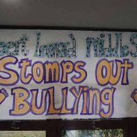 World-Day-of-Bullying-Prevention-2015-3.jpg