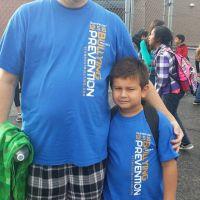 World-Day-of-Bullying-Prevention-2015-26.jpg