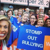 World-Day-of-Bullying-Prevention-2014-1.jpg