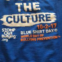 World-Day-of-Bullying-Prevention-2017-67.jpg