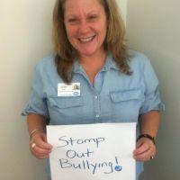 World-Day-of-Bullying-Prevention-2014-38.jpg