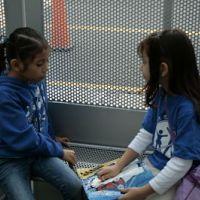 World-Day-of-Bullying-Prevention-2014-140.jpg