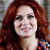 Debra Messing Supports WORLD DAY OF BULLYING PREVENTION™ 2017