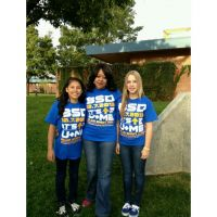 World-Day-of-Bullying-Prevention-2013-33.jpg