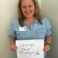 World-Day-of-Bullying-Prevention-2014-87.jpg