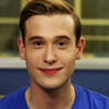 Tyler Henry Supports WORLD DAY OF BULLYING PREVENTION™ 2018