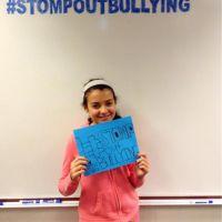 World-Day-of-Bullying-Prevention-2014-103.jpg