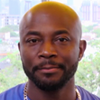 Taye Diggs Supports WORLD DAY OF BULLYING PREVENTION™ 2017