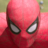 Spider-Man: Homecoming Supports WORLD DAY OF BULLYING PREVENTION™ 2017