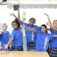World-Day-of-Bullying-Prevention-2015-50.jpg