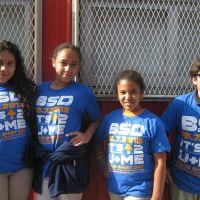 World-Day-of-Bullying-Prevention-2013-67.JPG