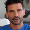 Frank Grillo Supports BLUE SHIRT DAY® WORLD DAY OF BULLYING PREVENTION™ 2017
