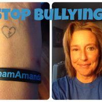 World-Day-of-Bullying-Prevention-2015-28.jpg