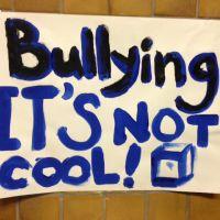 World-Day-of-Bullying-Prevention-2013-14.jpg