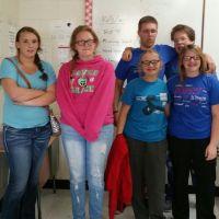 World-Day-of-Bullying-Prevention-2017-28.jpg