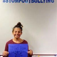World-Day-of-Bullying-Prevention-2014-105.jpg
